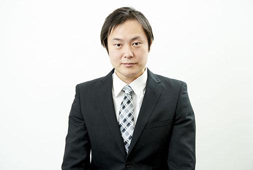 ph_staff013.jpg