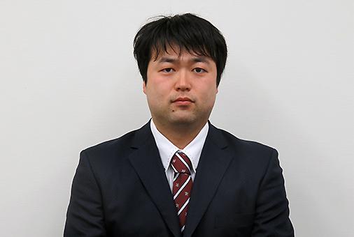 ph_staff005.jpg