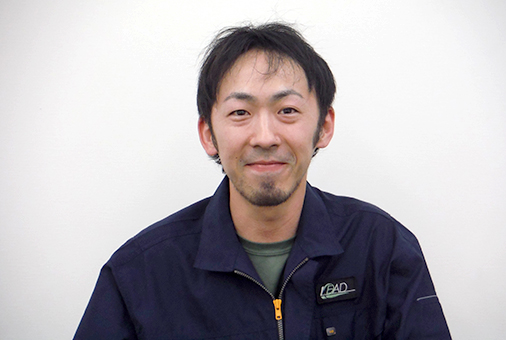 ph_staff012.jpg